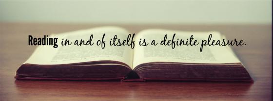 blg-sz-family-reading-time-2-js-hslda-blog