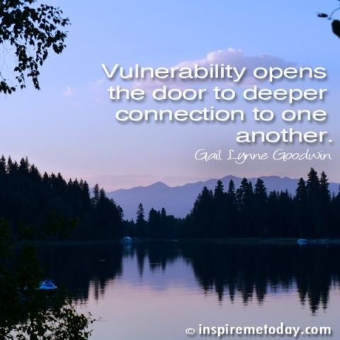 Quote-Vulnerability-opens-the1