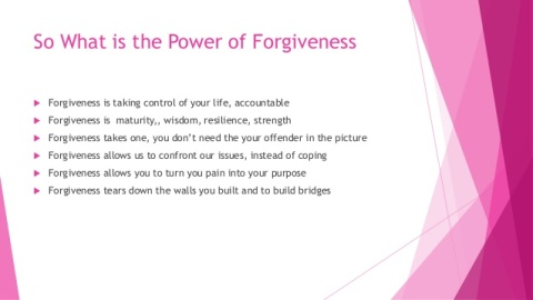 the-power-of-forgiveness-5-638