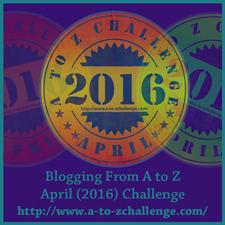 A2Z-BADGE 2016-smaller_zpslstazvib