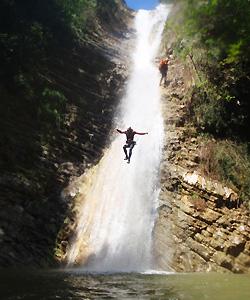 canyoning-oesterreich-tirol.jpg