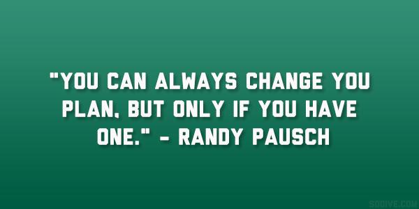 change-you-plan