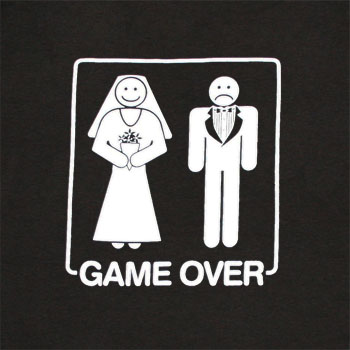 Humor-MArriage