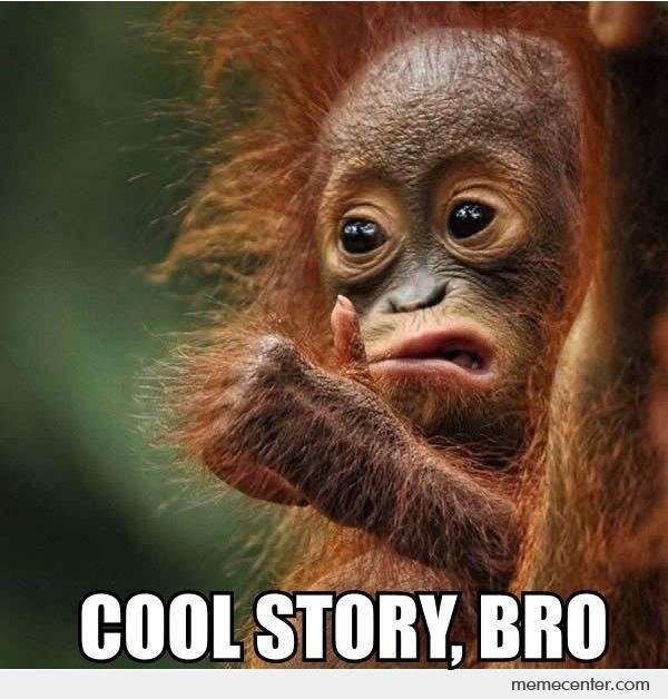 Cool-Story-Bro_o_91043
