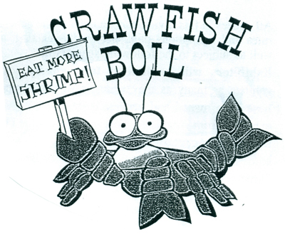 crawfish boil logo.jpg