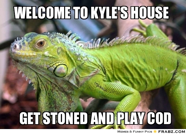 frabz-Welcome-to-kyles-house-get-stoned-and-play-cod-9fc055