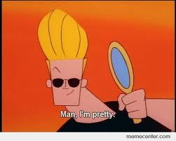 index_Johnny_Bravo_memes-s251x201-333283