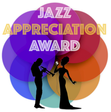 jazz-appreciation-award