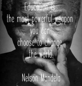 Nelson-Mandela-6-287x300.png