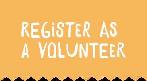 register-volunteer