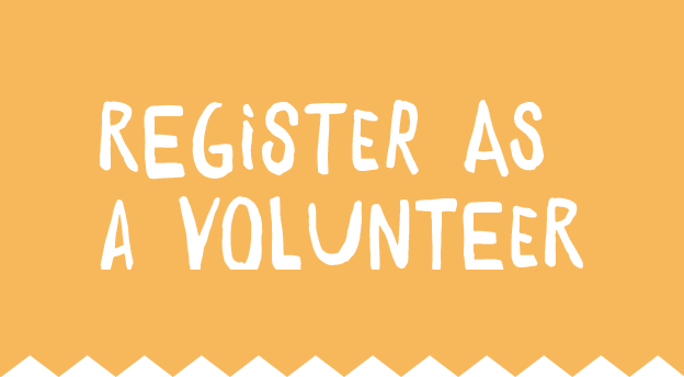 register-volunteer