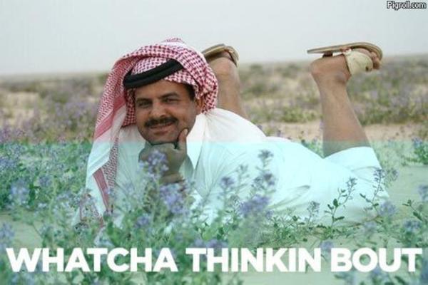 whatcha_thinkin_bout