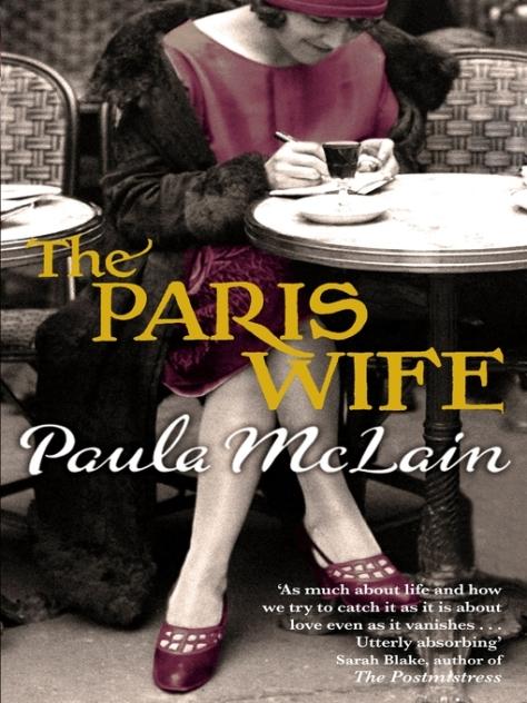 P-Wife-cover-pb-virago-Waterstones.jpg