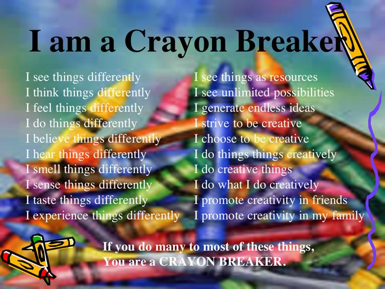 crayonbreakercolor1