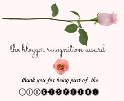 thebloggerra