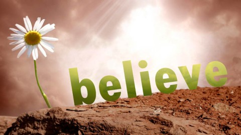 0e1082805_tlp-believe-no-live-event
