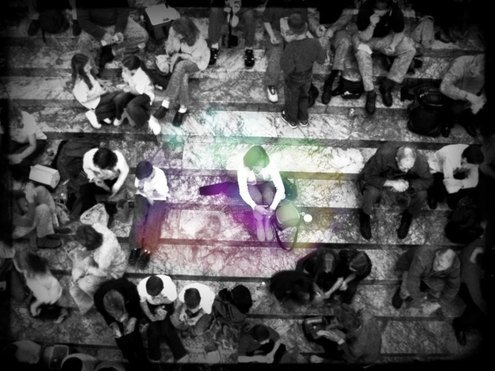alone-in-a-crowd-edit.jpg