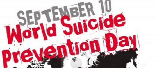 feature_world-suicide-prevention-day