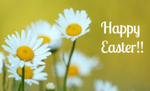 Happy-Easter-300x182