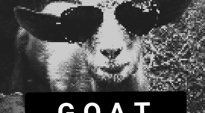 What is GOAT?