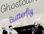 Ghostown FEATURE: mental health &creativity